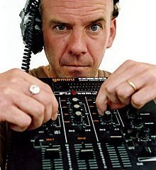 Fatboy_Slim_in_2004