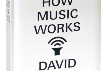 How-Music-Works-David-Byrne