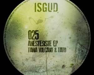Lo nuevo de Tania Vulcano y Tato