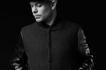 MIX DEL DÍA: Tom Trago – I-DJ