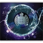 Ministry+of+Sound+ministryofsound-150x1501