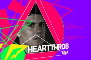 Mp3: Heartthrob - Honcho Podcast - FREEDOM 2015, Marzo 21
