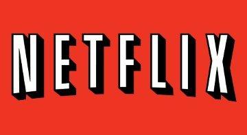 Netflix-Logo-6001