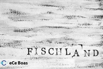 REVIEW: eCe Boas – Fischland