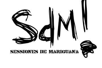 SDM_Artwork