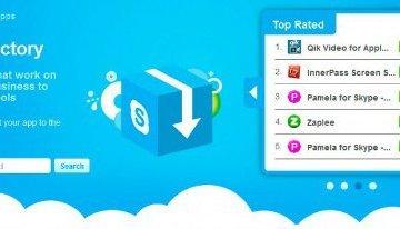 Skype-lanza-una-tienda-de-aplicaciones