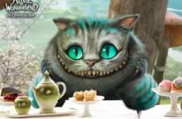 alice-in-wonderland-cheshire-cat-300x2391