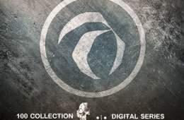 artworks-000135820375-cw3cxn-t500x500