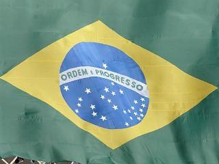 bandera_brasil320_1331057031