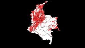 colombnia-300x1691