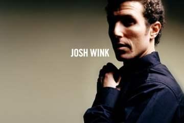 jogh wink