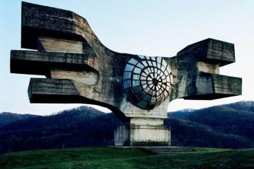 old-monuments-yugoslavia-spomeniks-jan-kempenaers-1
