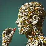 pills-150x1501