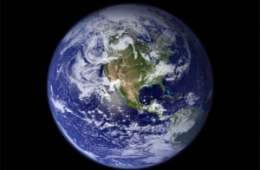 planet-earth-300x2091