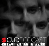 rsz_joel_mull_clr_podcast_1062-200x186