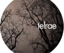 telrae017