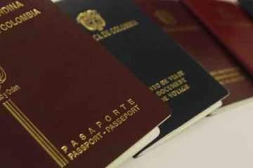 visas-schengen-640x280-04022014