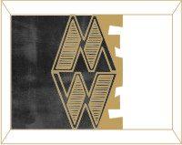 cropped-logo-mw4.jpg
