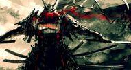 avenger by VBagi