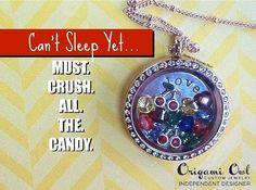 Candy Crusher - Orig