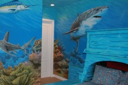 wow underwater | home ideas/wishes | pinterest