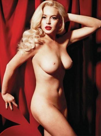 naked female celebs leaked