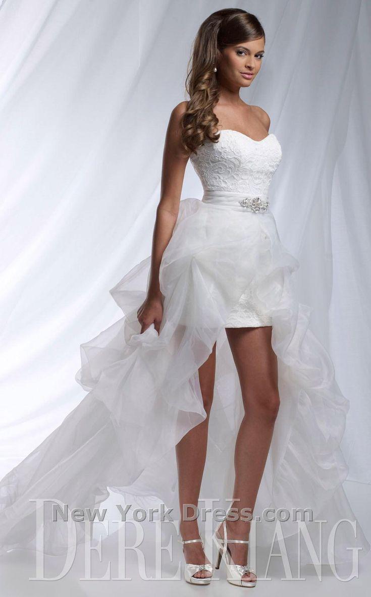 renting wedding dresses in las vegas wedding dress rental Renting Wedding Dresses In Las Vegas 49