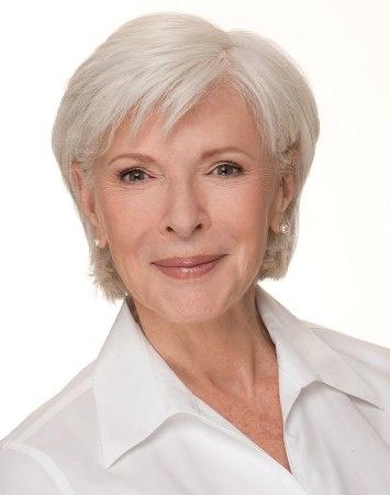 Sheila Walsh Net Worth