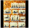 Next to Jillian Michaels six week six pack video, this is my go-to ab ...