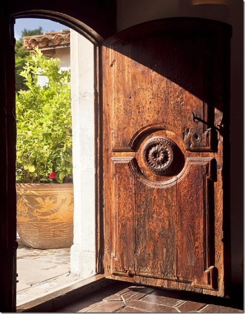 beautiful wood front door most popular pins