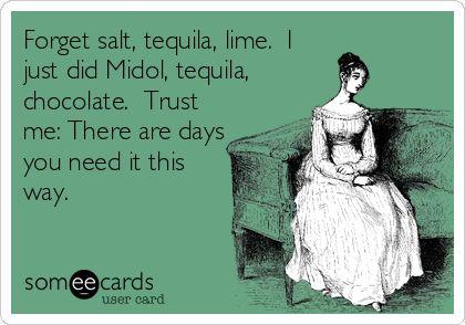 tequila memes, pinterest, pinboard, meme, tequila aficionado