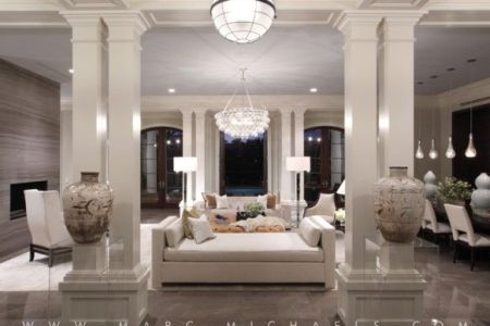marc michaels interior design | inspiration for home