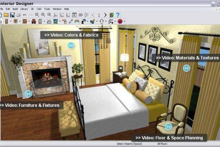 interior design software   interior designing   pinterest