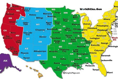 united states map | school history/geography | pinterest