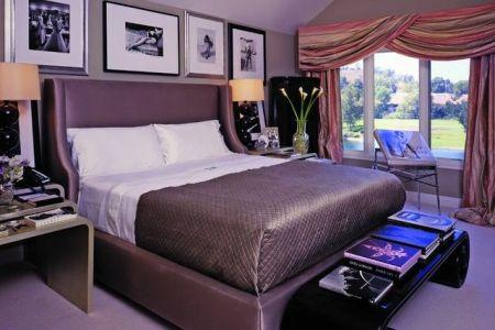 romantic y bedroom ideas | y bedrooms | pinterest