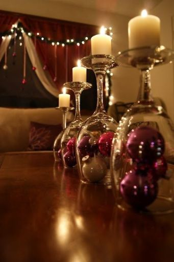 christmas centerpieces,Holiday Centerpieces