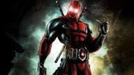 The Deadpool by Prof