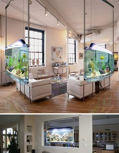 aquarium stands | stylish tv stand ideas cool bath plugs ideas cool
