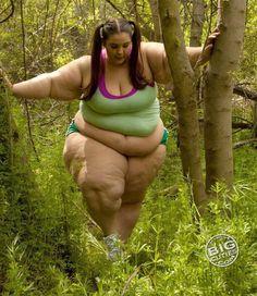 mary boberry nude