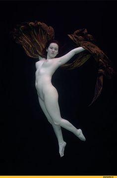 joyreactor nudism