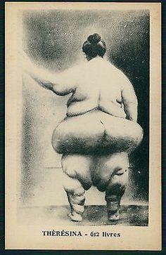 sturgis pictures women nude