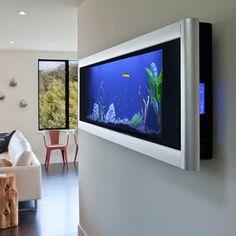 aquariums fish tanks tropical fish aquariums 24x70 mount aquariums