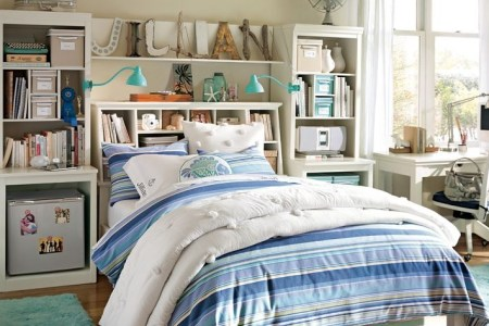 small bedroom ization ideas | for the home. | pinterest