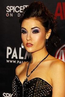 bollywood actress porn