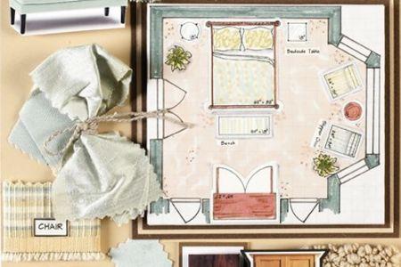 interior design board | interior design boards | pinterest
