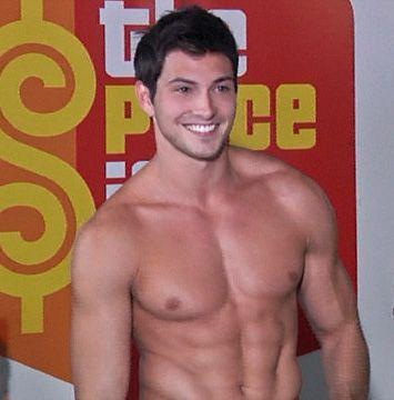 adam killian nude