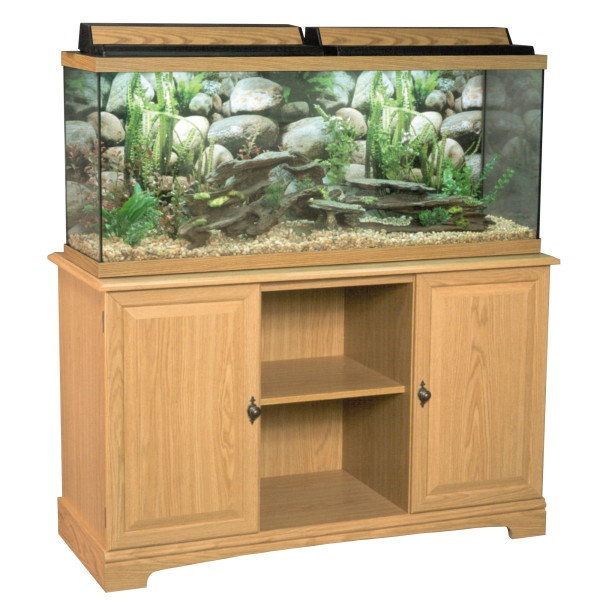 Top Fin? 55 75 Gallon Aquarium Stands | Aquarium Stands | Pinterest
