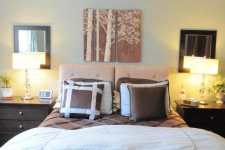 master bedroom izing ideas!!! | odds'n'ends | pinterest
