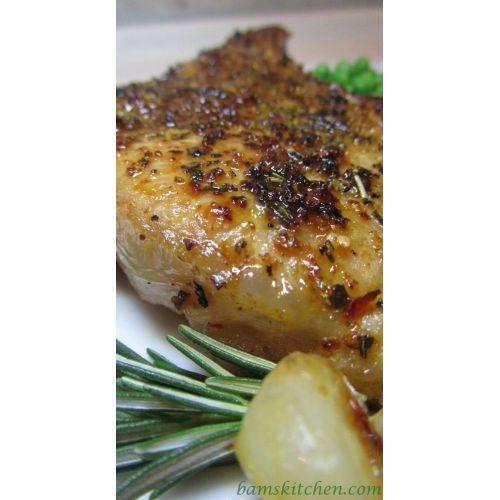 Medium Crop Of Veal Chop Recipes