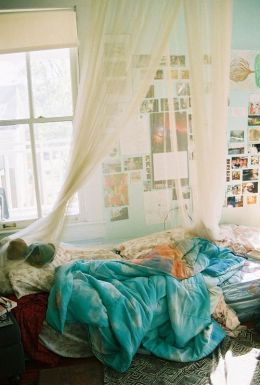 Hipster Rooms Tumblr
